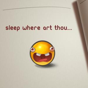 textgram_1413508971[1]